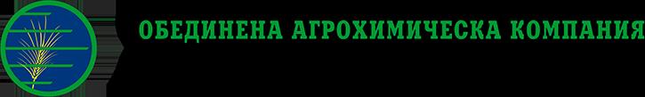 Препарати за растителна  защита| pesticidi.eu
